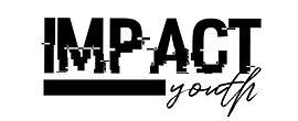 Impact Logo_edited.jpg