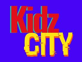 Kidz City Logo.jpg