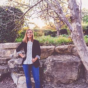 Katelyn - Senior