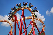 Visitor-Attractions-Theme-Parks.jpg