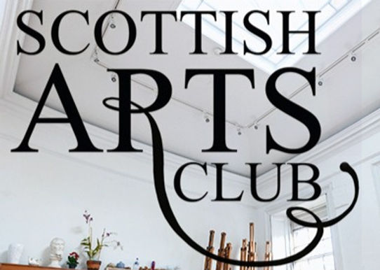 ScottishArtClub_edited.jpg