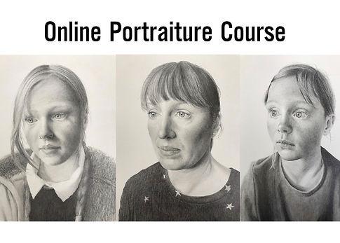 OnlinePCourse.jpg