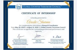 GCTC Research Coordinator