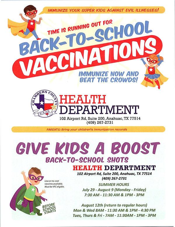 Give Kids A Boost.jpg