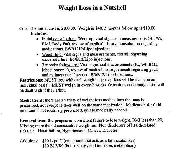 Weigh%20loss%20in%20a%20nutshell_edited.