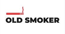 OLD SMOKER VAPE ONLINE STORE