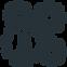 Icon_making-money,-gear,-cogwheel,-gear-