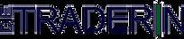 Logo Die Traderin3.png