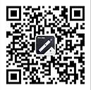 WeChat Image_20200614202305.png