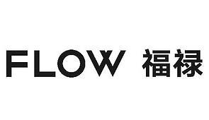 WeChat Image_20200823022520.png