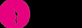 Silvina Fitness Logo.png