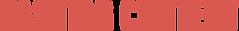 logo manon.png