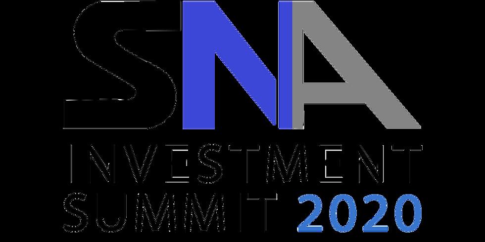 SNA Investment Summit 2020 (1)