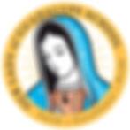 OLG2019_logo v3.jpg
