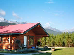 twin peaks banner back.jpg