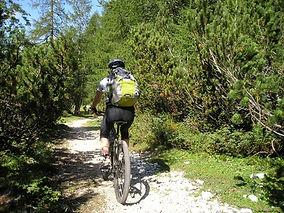 mountain-bike-175217_1920 (1).jpg