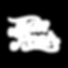 twin peaks logo -01.png