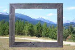Valemount Twin peaks resort