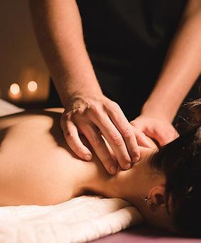 bigstock-Men-s-Hands-Make-A-Therapeutic-