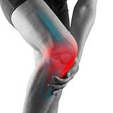 bigstock-Knee-Pain-Man-With-Legs-Ache--3