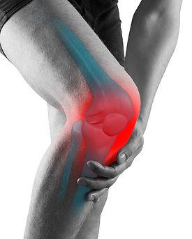 bigstock-Knee-Pain-Man-With-Legs-Ache--3