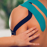 bigstock-Shoulder-Treatment-With-Kinesi-