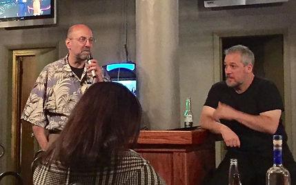 touretzky speaking.jpg