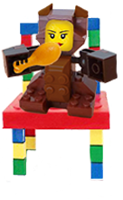 lego howdy transp.png