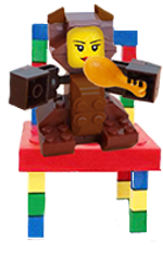 lego howdy transp flipped 2.png