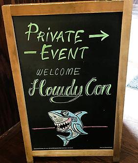 howdy sign.jpg