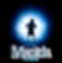 Matilda Logo.png