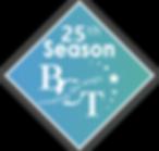 bct_25season_center.png