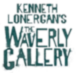 Waverly Gallery logo2.png