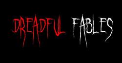 Dreadful Fables