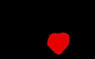 H@W_logo.png
