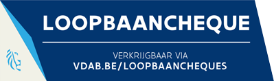 vdab-loopbaancheque_logo.png