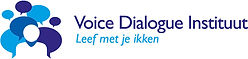 Voice-Dialogue-Institituut-logo.jpg