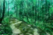 Skogsvy 16 PRint.jpg