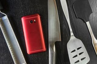 """【高通 """"晶‧探""""台灣之美—食攝台北】1DAY with HTC M10 / 4間台北質感餐廳推薦。"""