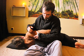 massage thai rodez florian vigouroux massage  & accompagnement