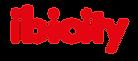 Logo Ibicity.png