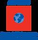 NMEU - Logo ADEME.png