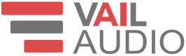 VAILaudio Logo_2020.png