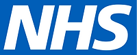 1-NHS.png