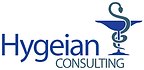 30-Hygeian Consulting.png