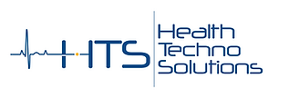 HTS-Logo-Web.png