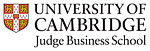 5-The-University-of-Cambridge-Judge-Busi