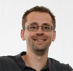 Kevin-Anderson.JPG