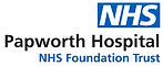 24-Papworth-Hospital-NHS-Foundation-Trus