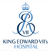 16-King Edward VII-new.png